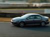 2004 Mazda 6 MPS thumbnail photo 45944