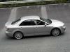 Mazda 6 MPS 2004