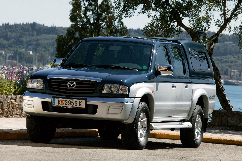 https://www.carsinvasion.com/gallery/2004-mazda-b2500/2004-mazda-b2500-10.jpg
