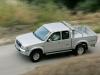 Mazda B2500 2004