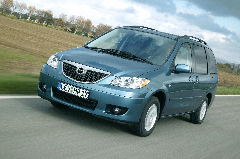https://www.carsinvasion.com/gallery/2004-mazda-mpv-facelift/2004-mazda-mpv-facelift-09.jpg