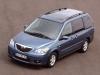 2004 Mazda MPV Facelift thumbnail photo 45731