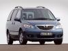 2004 Mazda MPV Facelift thumbnail photo 45732