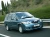 2004 Mazda MPV Facelift thumbnail photo 45734