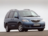 2004 Mazda MPV Facelift thumbnail photo 45735