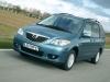 2004 Mazda MPV Facelift thumbnail photo 45738