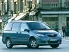 2004 Mazda MPV Facelift thumbnail photo 45740