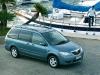 2004 Mazda MPV Facelift thumbnail photo 45743
