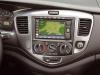 Mazda MPV Facelift 2004
