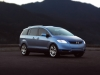 2004 Mazda MXFlexa Concept thumbnail photo 45673