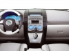 2004 Mazda MXFlexa Concept thumbnail photo 45680