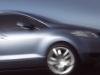 Mazda MXFlexa Concept 2004
