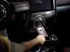 Mazda MXMicro Sport Concept 2004