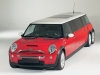 2004 MINI XXL Stretch Limo thumbnail photo 33833