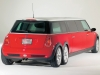 2004 MINI XXL Stretch Limo thumbnail photo 33837