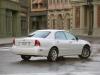 Mitsubishi Diamante 2004