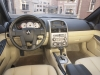 2004 Mitsubishi Galant thumbnail photo 31391