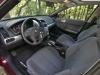 2004 Mitsubishi Galant thumbnail photo 31392