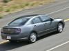 2004 Mitsubishi Galant thumbnail photo 31397