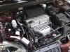 2004 Mitsubishi Galant thumbnail photo 31399