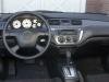 Mitsubishi Lancer Sportback 2004