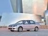 2004 Mitsubishi Lancer thumbnail photo 31405