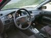 2004 Mitsubishi Lancer thumbnail photo 31413