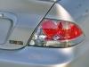 Mitsubishi Lancer 2004