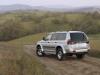 Mitsubishi Montero Sport 2004