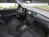 2004 Mitsubishi Outlander thumbnail photo 31541