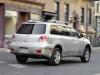 2004 Mitsubishi Outlander thumbnail photo 31543
