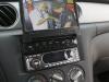 2004 Mitsubishi Outlander thumbnail photo 31545