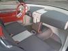 2004 Mitsubishi Sport Truck Concept thumbnail photo 30299