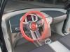 2004 Mitsubishi Sport Truck Concept thumbnail photo 30300