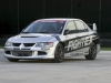 2004 Mitsubishi Lancer Evolution thumbnail photo 31499