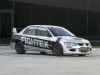2004 Mitsubishi Lancer Evolution thumbnail photo 31500
