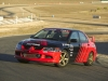 2004 Mitsubishi Lancer Evolution thumbnail photo 31501