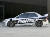 2004 Mitsubishi Lancer Evolution thumbnail photo 31503