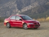 2004 Mitsubishi Lancer Evolution thumbnail photo 31504