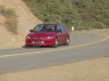 2004 Mitsubishi Lancer Evolution thumbnail photo 31505