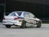 Mitsubishi Lancer Evolution 2004