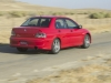2004 Mitsubishi Lancer Evolution thumbnail photo 31510