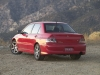 2004 Mitsubishi Lancer Evolution thumbnail photo 31511