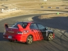 2004 Mitsubishi Lancer Evolution thumbnail photo 31512