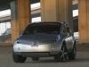 2004 Nissan Actic Concept thumbnail photo 26661