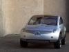 2004 Nissan Actic Concept thumbnail photo 26662