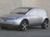 2004 Nissan Actic Concept thumbnail photo 26663