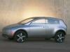 2004 Nissan Actic Concept thumbnail photo 26664