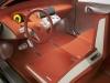 2004 Nissan Actic Concept thumbnail photo 26666
