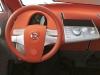 2004 Nissan Actic Concept thumbnail photo 26667